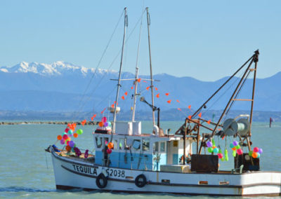 Blessing-the-Fleet-on-Nelson-Harbour