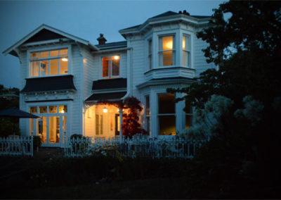 Night-house-photos-024