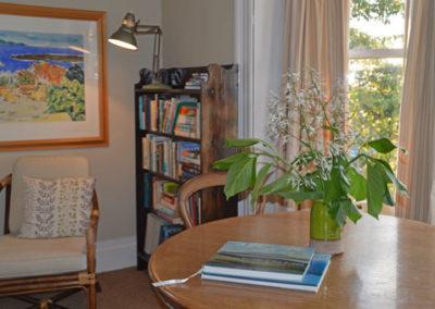 study-living-room